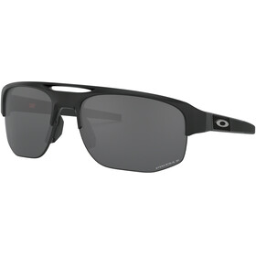 Oakley Mercenary Cykelbriller sort